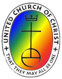 United Church of Christ (logo)