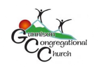 Gunnison Congregational Church
